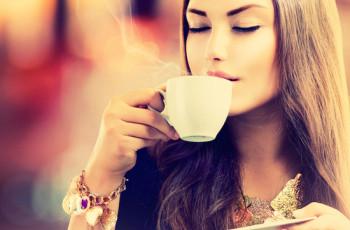 Melhores chás emagrecedores naturais