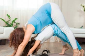 5 exercícios para fazer em casa