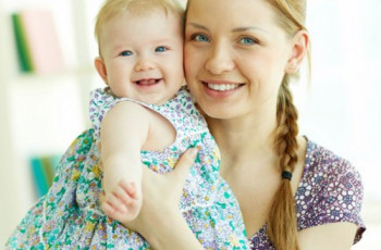 Coenzima Q10: Remédio para aumentar fertilidade feminina