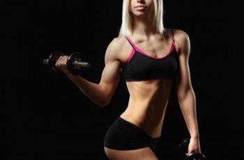 Conheça o suplemento para ganhar massa muscular