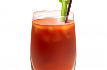 Bebidas energéticas para animar o seu Carnaval