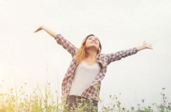 Serenzo para combate do estress e irritabilidade