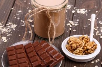 Saiba como preparar chocolate vegano nesta Páscoa