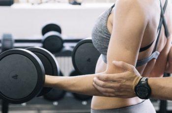 Veja como ganhar massa muscular rápido