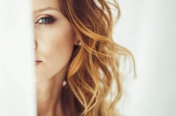 Utilize Minoxidil para revitalizar a raiz do cabelo