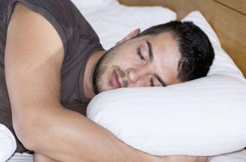 Insônia: melhore a qualidade do sono com Floral