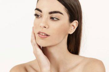 Opala Powder para tratamento de acne