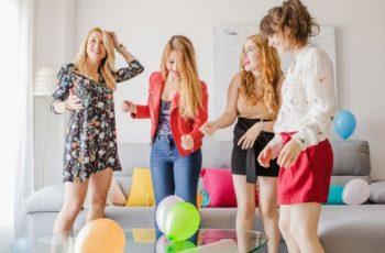 4 dicas de presente para as amigas