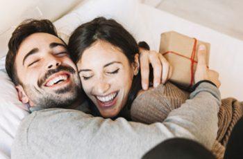 4 dicas de presentes para homens