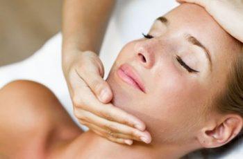Hidrocortisona para tratamento da pele