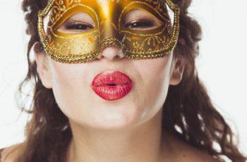 7 dicas para curtir o carnaval com saúde