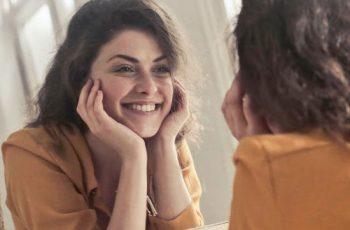 Conheça os benefícios do xilitol para os dentes