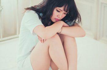 Você sofre da Síndrome do Intestino Irritável?