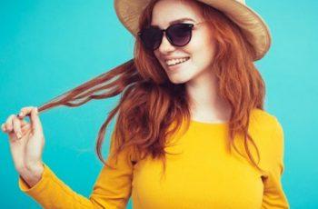 Saiba como cuidar dos cabelos no outono