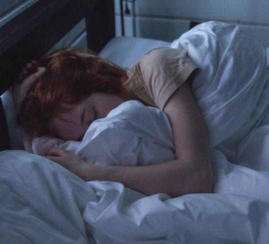 relaxante para dormir
