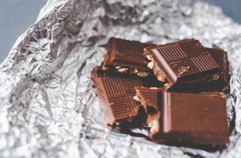 Chocolate Afrodisíaco: como ter mais prazer na cama?