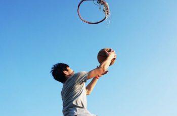 Tenha mais energia nos treinos e atividades físicas