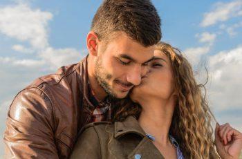 Descubra Gel lubrificante para relações mais prazeirosas