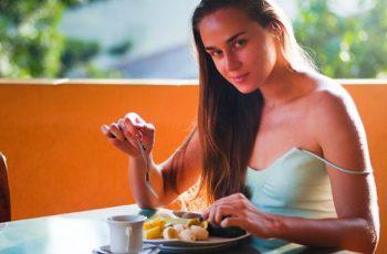 Veja como fazer uma dieta antioxidante