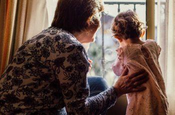 Conheça o Floral Therapi – Fase da Menopausa e Calores