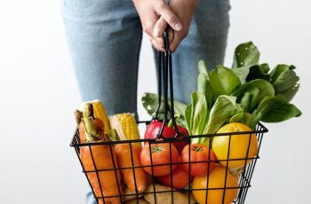 Conheça as proteínas para veganos