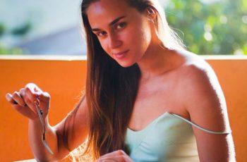 Emagrecimento consciente: o que é e os passos para perder peso