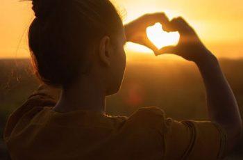 Um coração saudável é o que todo mundo quer