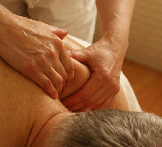 nocaute gel massagem