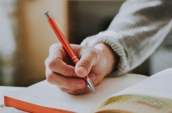 Falta de concentração: conheça nossa fórmula especial