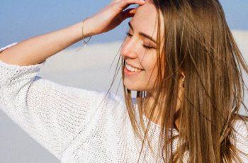 Óleo de Coco: os benefícios para o cabelo