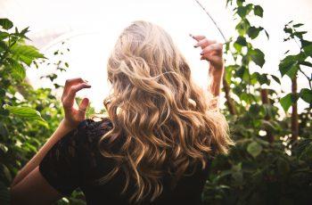 3 ativos que deixam os cabelos mais bonitos