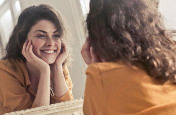 Esfoliante para pele: o que é e como fazer