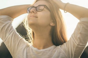 Aprenda como aliviar desconforto abdominal