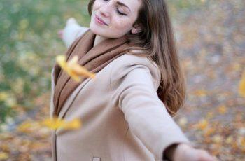 Vitaminas para gestantes: cuidando da saúde da mulher