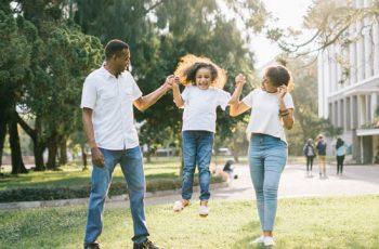 8 dicas para emagrecer rápido e urgente