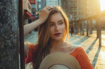 Queda de cabelo: as principais causas da calvície