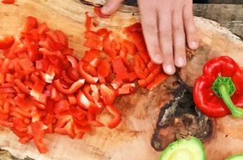 FODMAP- benefícios desta dieta para o intestino