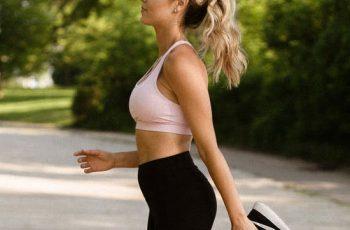 7 dicas que ajudam na perda de peso