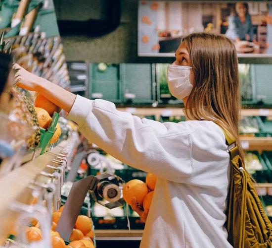 fortalecer o sistema imunológico - coronavírus