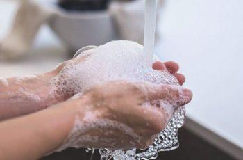 10 dicas para desinfectar e afastar coronavírus da casa