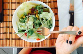 Veja como aumentar o consumo de frutas e legumes