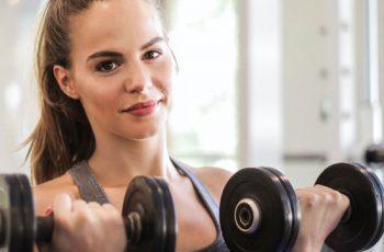 Fortalecimento muscular: conheça os melhores exercícios