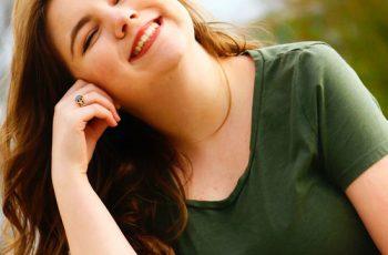 Ácido alfalipóico – conheça este suplemento antioxidante