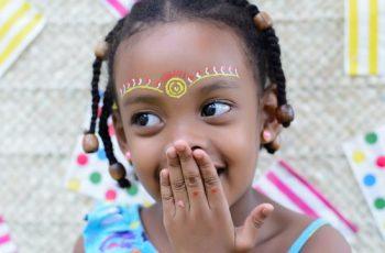 Crianças em casa: dicas de atividades na quarentena