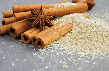 Conheça os alimentos termogênicos e espante o frio do inverno