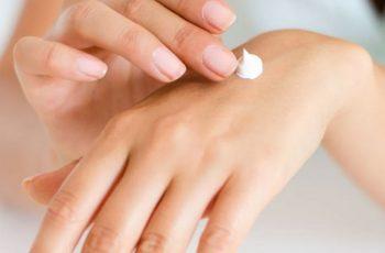 Saiba como cuidar da pele no inverno