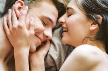 Entenda como o coronavírus afeta a relação sexual