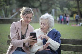 A utilização da Glutamina para idosos