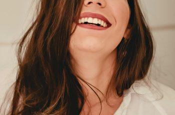 Queda de cabelo: causas, tratamento e vitaminas