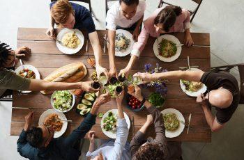 Dicas para aproveitar integralmente os alimentos